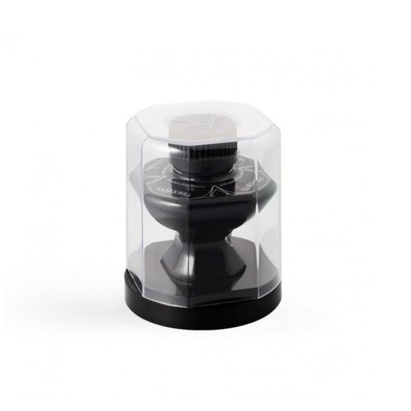 VISCONTI boccetta inchiostro nero per penna stilografica, 60 ml