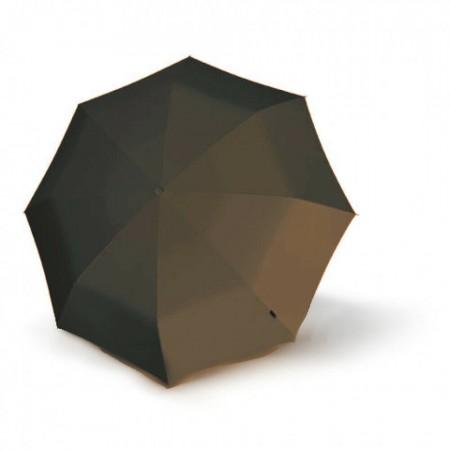 KNIRPS E050 ombrello stick manuale, medium, antiribaltamento