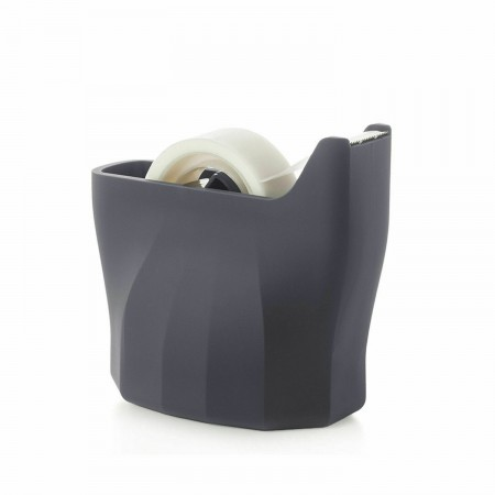 LEXON Babylon tape dispenser porta nastro adesivo Design Samuel