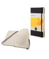MOLESKINE taccuino passion journal Baby, large 13x21