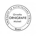 ORNELLA MICHELI
